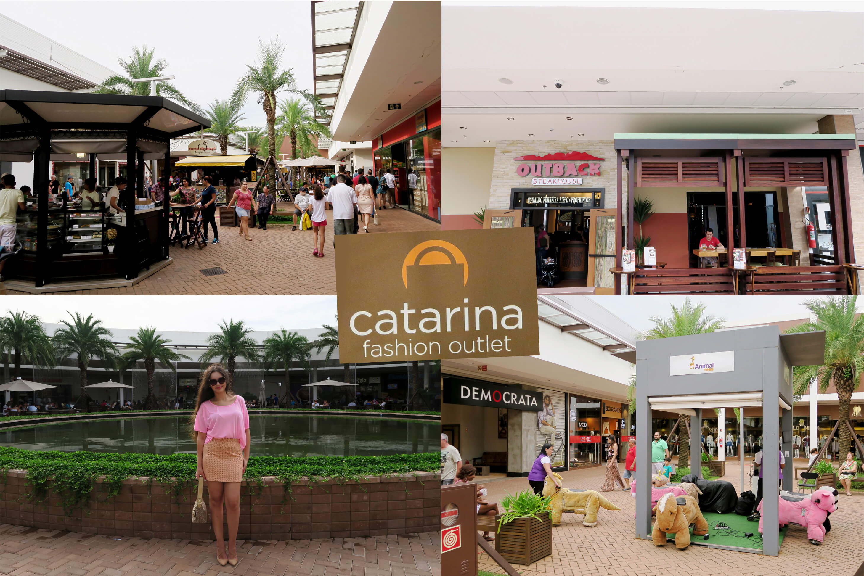 alimentacao-outlet-catarina