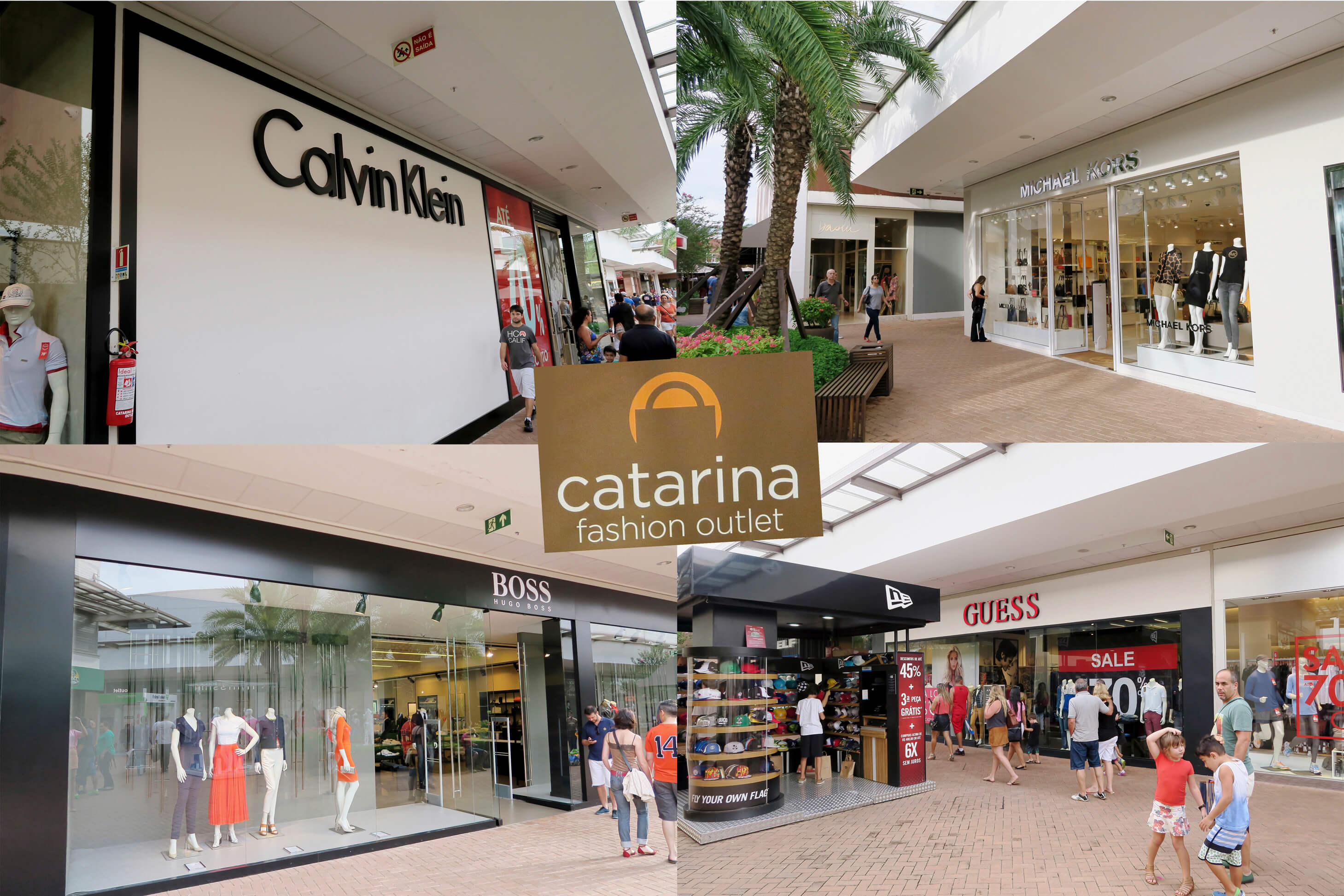 calvin-klein-boss-michael-kors-guess-outlet-catarina