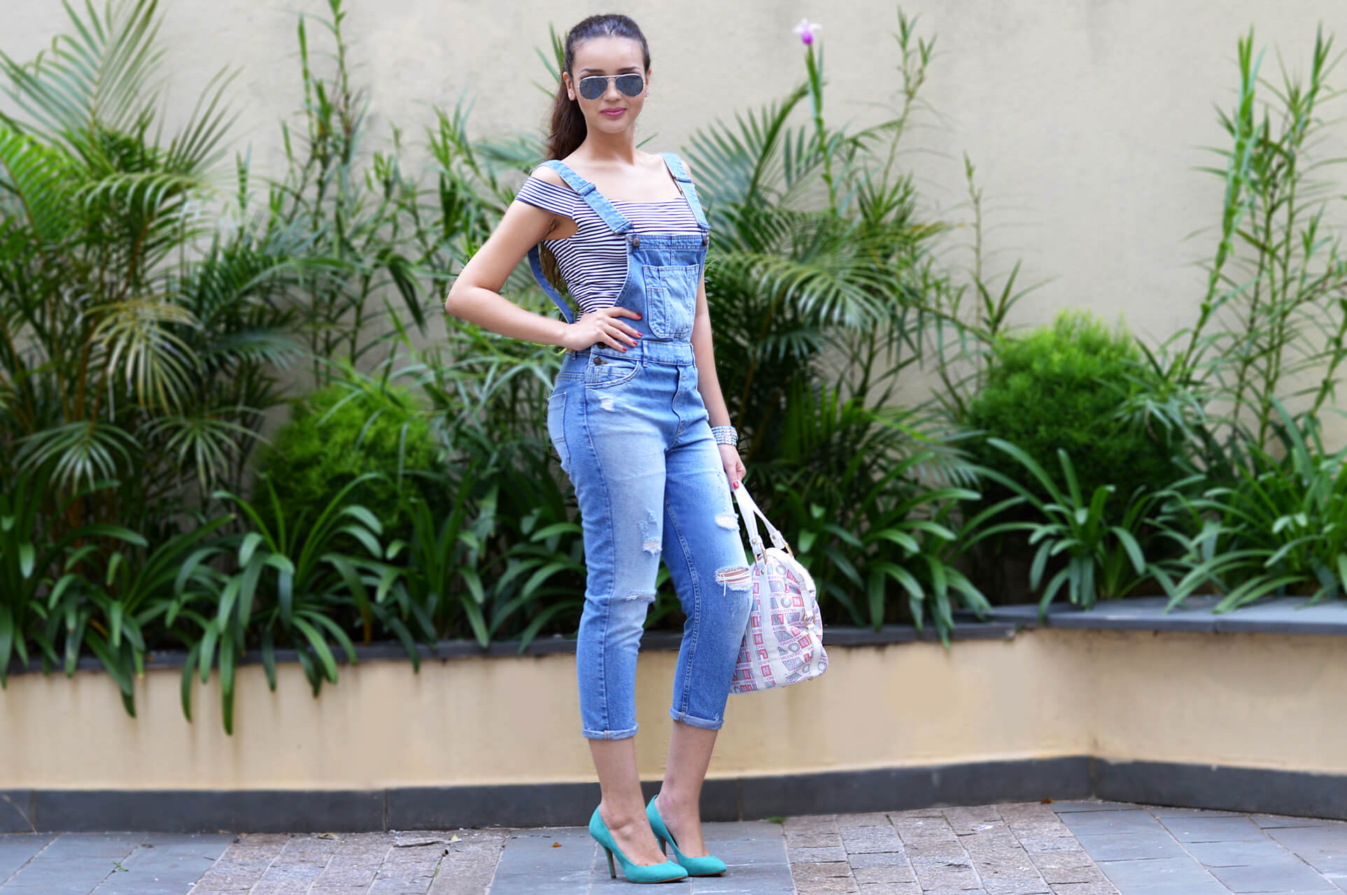 macacao-jeans-1