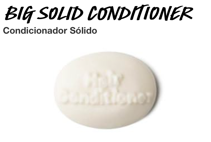 big-solid-conditioner